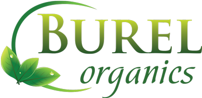 34 bio gluten free milk burel organics shop side