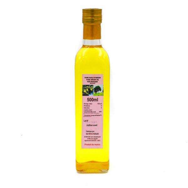 чисто арганово олио бутел онлайн био магазин