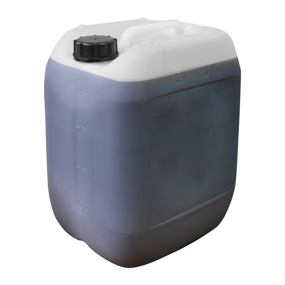 сипот от агаве в туба 25 л