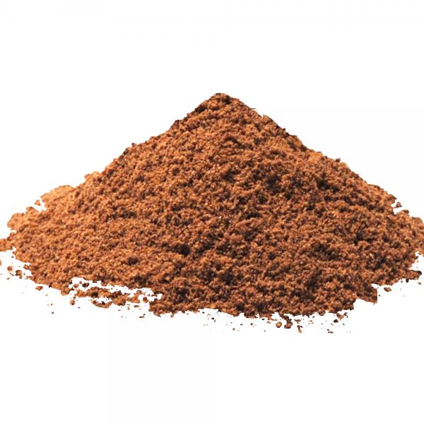 къри на прах онлайн био магазин Бурел