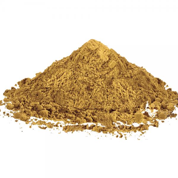 насипно къри на прах ор онлайн био магазин Бурел