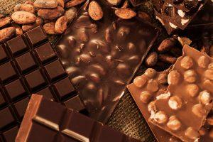 какаови продукти бурел онлайн био магазин