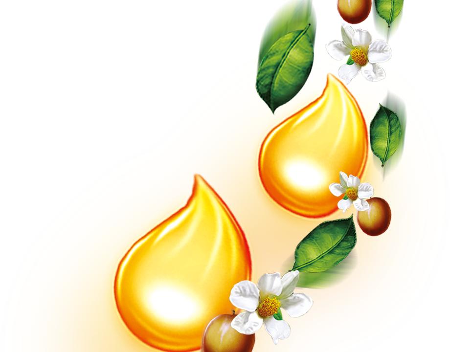 eетерични и базово масла от онлайн магазин за био продукти Бурел