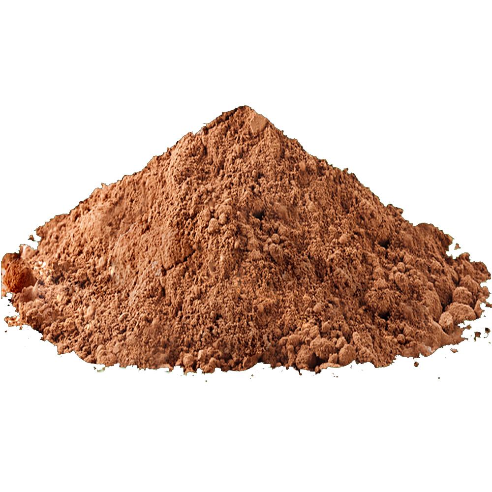 Био какао 20 22 процента масленост бурел органикс онлайн био магазин copy