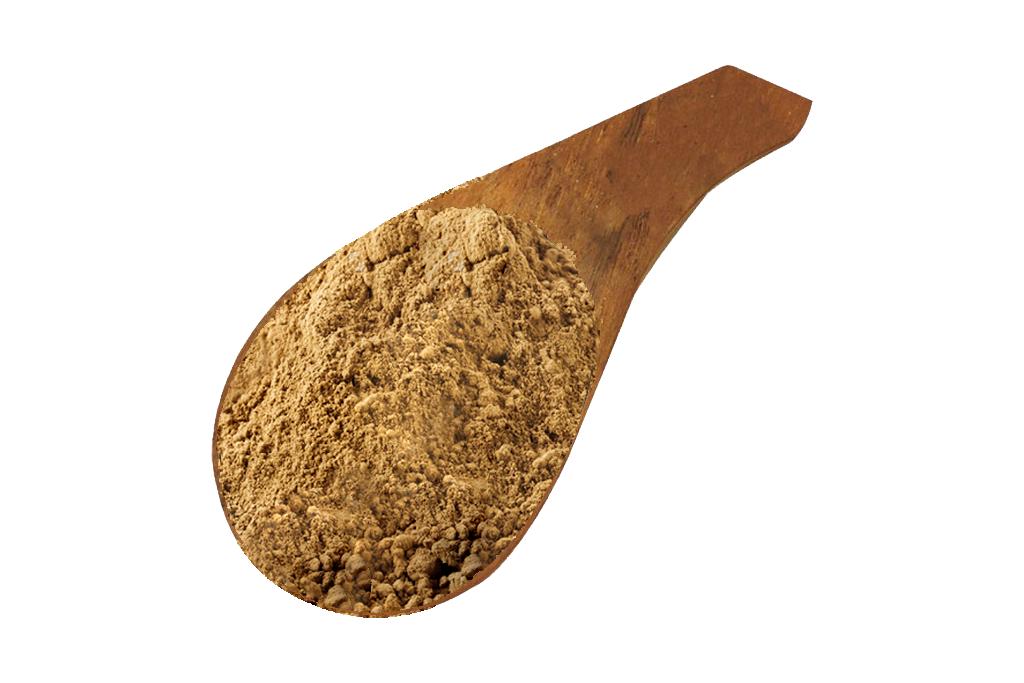 Био какао 20 22 процента масленост бурел органикс онлайн био магазин