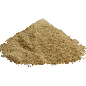 псилиум хуск индийски бял живовляк бурел органикс