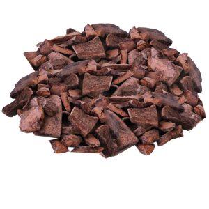 био какаова маса сорт Криоло