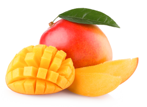манго най-продаваният плод в света