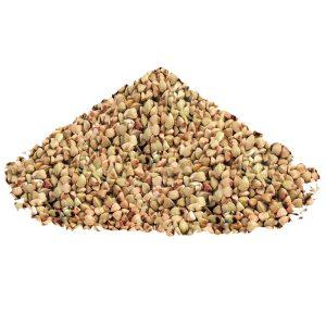 Био елда от Бурел Органикс магазин за био продукти