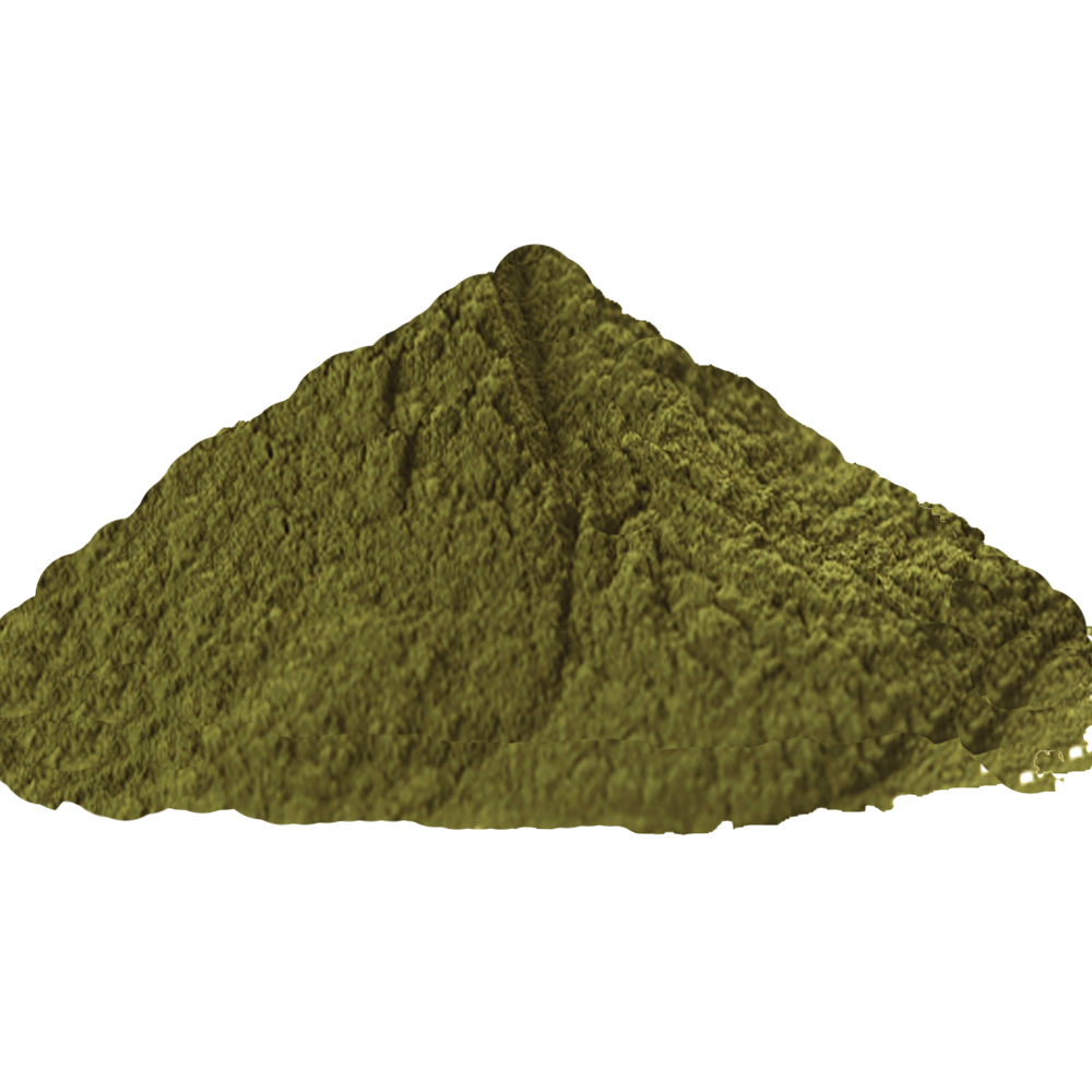 Био келп сушени кафяви водорасли от Бурел Органикс онлайн био магазин copy