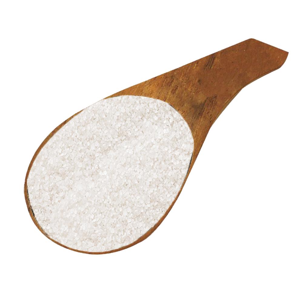 Био тръстикова захар от онлайн магазин за природни продукти Бурел
