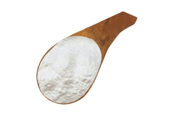 арарут онлайн магазин за био продукти Бурел