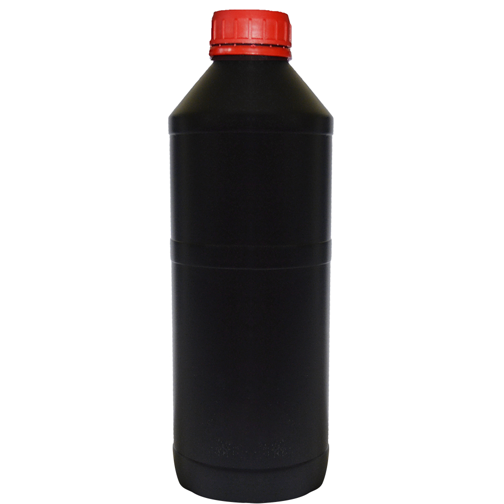 био конопено олио от Бурел органикс онлайн био магазин