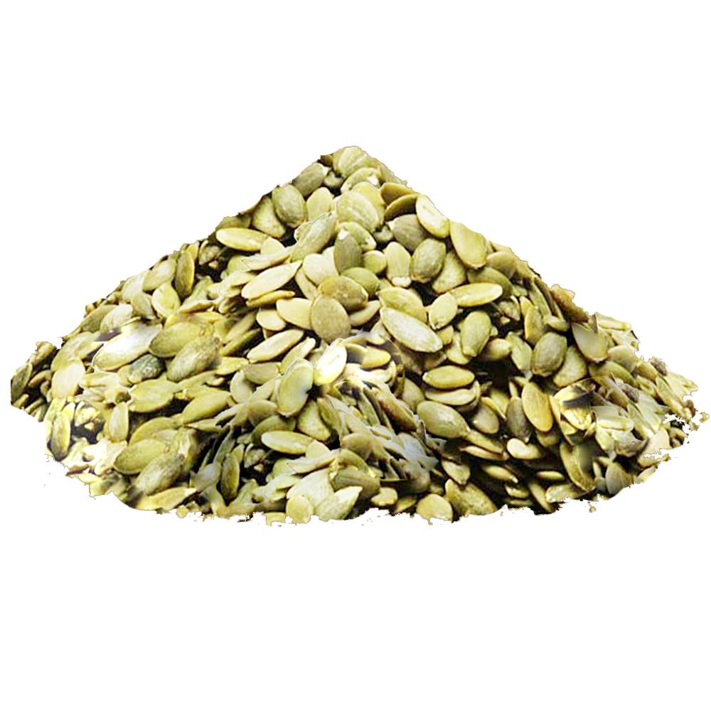 тиквено семе от онлайн магазин за био продукти Бурел